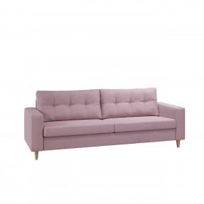 Sofa Ensit 3