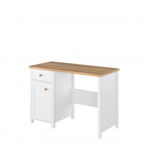 Schreibtisch Kos 1D1S KS03