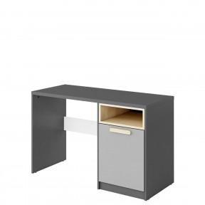 Schreibtisch Ombre 1D OB09