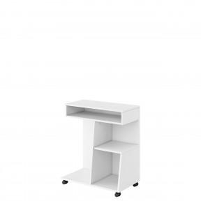 Beischrank - Nachttisch Miki MK10