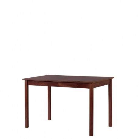Tisch Eliot I