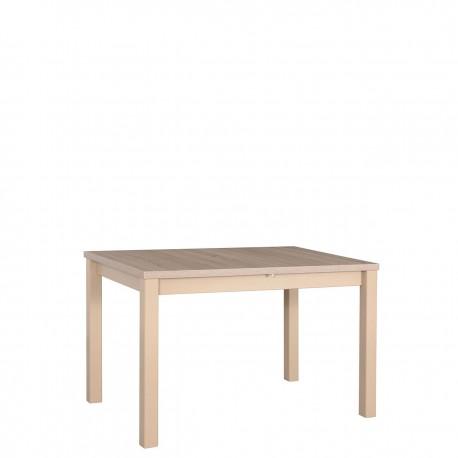 Tisch Eliot V