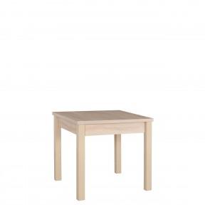 Tisch Eliot IX