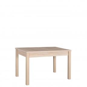 Tisch Eliot X