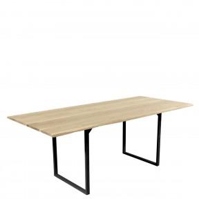 Tisch Mondeo