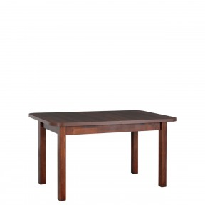 Tisch Logan II XL