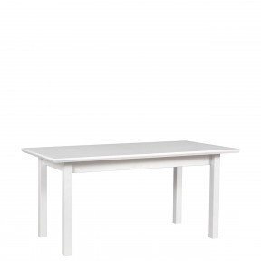 Tisch Logan V L S