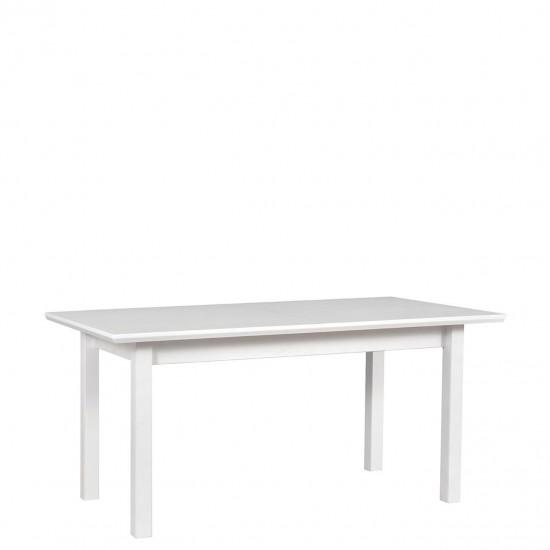 Tisch Logan V L