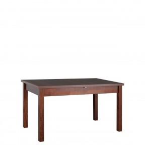Tisch Wood 80 x 140/180 I
