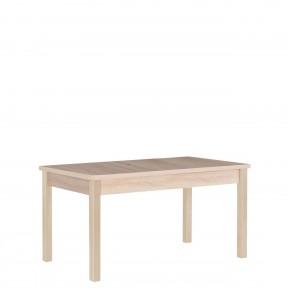 Tisch Wood I L