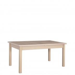 Tisch Wood II