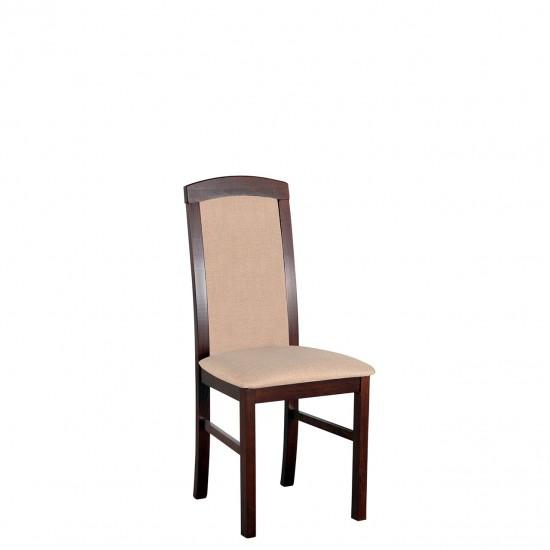 Stuhl Zefir V