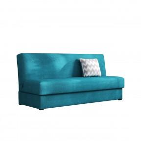 Sofa Ted Mini mit Schlaffunktion und Bettkasten