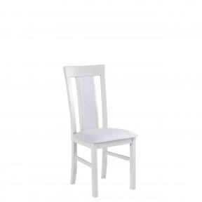 Stuhl Figaro VIII
