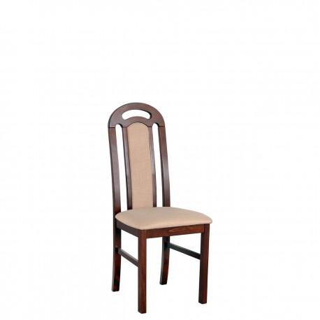 Stuhl Sando