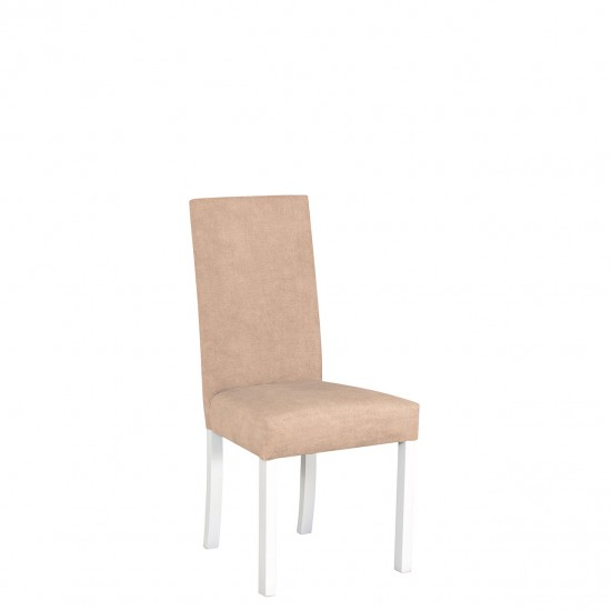 Stuhl Heven II