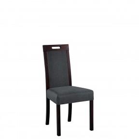Stuhl Heven V