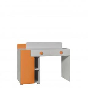 Schreibtisch Timon TM03