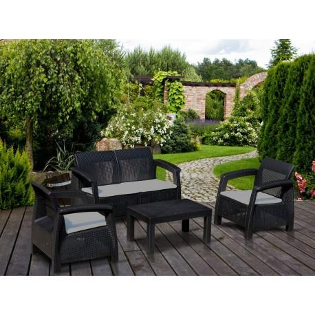 e7183469c8 Möbel in bis zu 5 Werktagen | MIrjan24 | Kostenloser Versand - Mirjan24