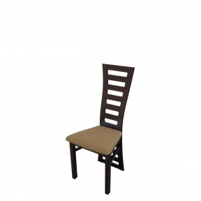 Stuhl JK72