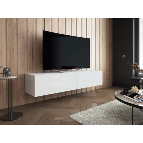 Hänge Lowboard-TV Koda 150