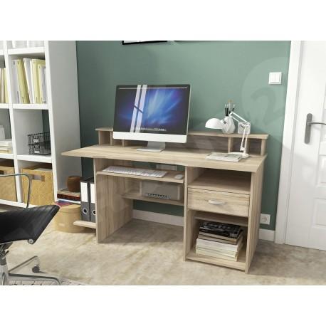 Schreibtisch Gem 4