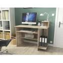 Schreibtisch Gem 5
