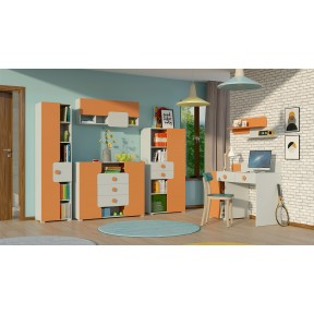 Jugendzimmer-Set Timon I