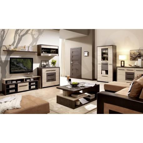 Wohnzimmer-Set Alaska I