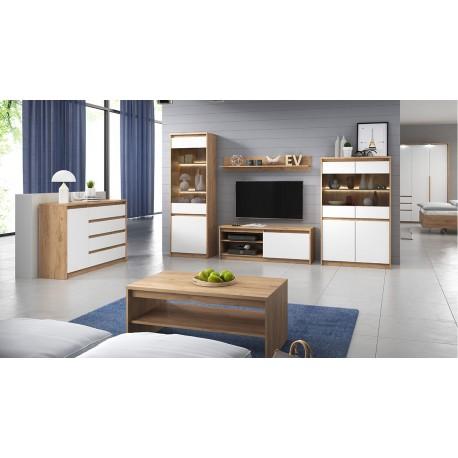Wohnzimmer | Mirjan24 | Versand 0€ | Erhalte 3% Startguthaben ...