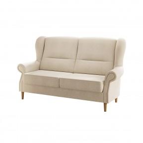Sofa Frog 3