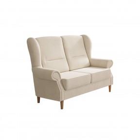 Sofa Frog 2