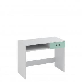 Schreibtisch Mickey MI08