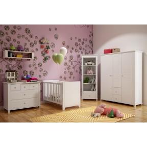 Kinderzimmer-Set Goofy II