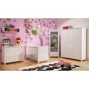 Kinderzimmer-Set Goofy III