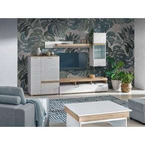 Wohnzimmer-Set Norman I