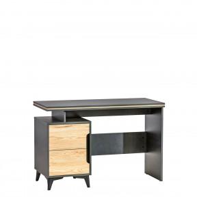Schreibtisch Mind MI12