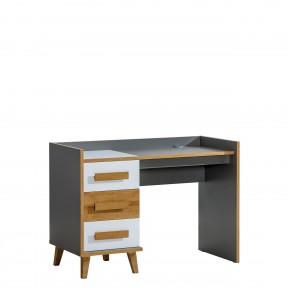 Schreibtisch Pearl PE08