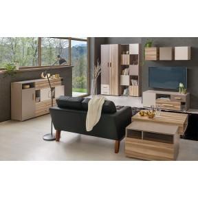 Wohnzimmer-Set Astro V