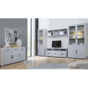Wohnzimmer-Set Asperon I