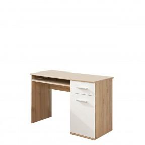 Schreibtisch Centuria CE06