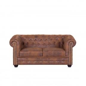 Sofa Leonardo 2