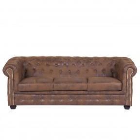 Sofa Leonardo 3
