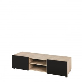 TV-Lowboard Deco DC06 G 2D