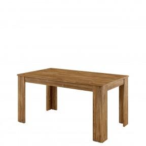 Tisch Auris AR08