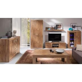 Wohnzimmer-Set Auris II