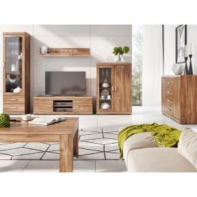 Wohnzimmer-Set Auris III