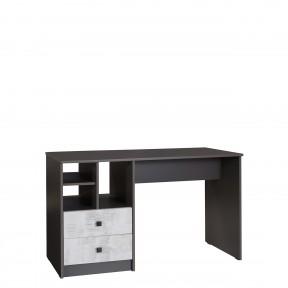 Schreibtisch Costa CS18
