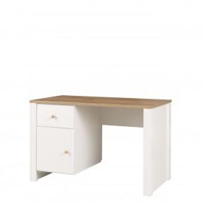 Schreibtisch 1S1D Nova NV06