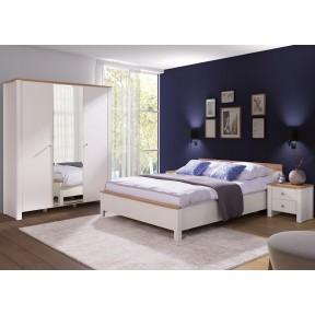 Schlafzimmer-Set V Nova